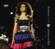 Boa Sorte / Good Luck (Live) - Vanessa da Mata