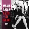 Amanda Jenssen - Killing My Darlings bild