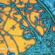 Is This It - The Strokes - The Strokes
