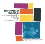Georgie Fame - Is It Really The Same