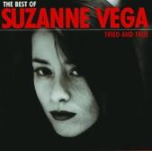 Suzanne Vega - Caramel
