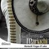 Trilogía del Maríachi: Blanco