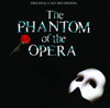 Michael Reed & The Phantom of the Opera (Original London Cast)