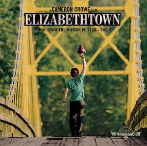 Elizabethtown (Music from the Motion Picture), Vol. 2