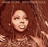 Wish I Didn't Miss You - Angie Stone
