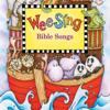 Wee Sing Bible Songs - Wee Sing
