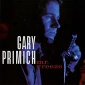 Gary Primich - Caravan (feat. Mark Korpi) feat. Mark Korpi