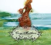 Cerys Matthews - This Endless Rain
