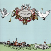 Deerhoof - This Magnificent Bird Will Rise