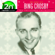 I'll Be Home for Christmas - Bing Crosby
