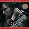 Cormac McCarthy - The Road (Unabridged) artwork