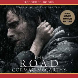 The Road (Unabridged) audiobook