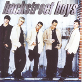 [Download] Everybody (Backstreet's Back) [Extended Version] MP3