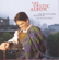 Scotland the Brave - Boston Pops Orchestra, Keith Lockhart & The Boston Pipers Society