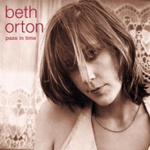 Beth Orton - She Cries Your Name