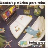 Soda Stereo - Coral
