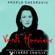 Angela Gheorghiu, Orchestra Sinfonica di Milano Giuseppe Verdi & Riccardo Chailly - Verdi Heroines