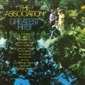 The Association - Everything That Touches You (Album Version)