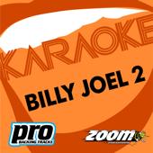 New York State of Mind (Karaoke Version)