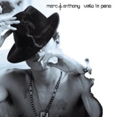 Marc Anthony - Volando Entre Tus Brazos - LMP