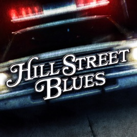 ‎Hill Street Blues, Season 1