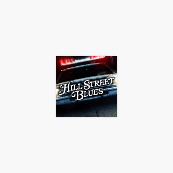 Hill Street Blues, Season 1