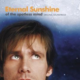 Eternal sunshine of the spotless mind jon brion | songs, reviews.