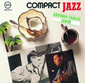 Compact Jazz - Antonio Carlos Jobim
