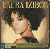 Laura Izibor - Mmm. . .