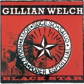 Gillian Welch - White Freightliner Blues (Live)