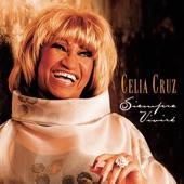 Celia Cruz - Por Si Acaso No Regreso