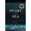 Nathaniel Philbrick - In the Heart of the Sea: The Tragedy of the Whaleship Essex (Unabridged)  artwork