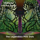 The Legendary Pink Dots - On High