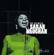 My Funny Valentine - Sarah Vaughan