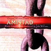 Amistad (Original Motion Picture Soundtrack)