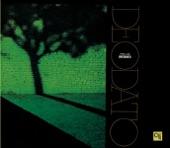 Deodato - Also Sprach Zarathustra (2001)