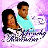 Monchy & Alexandra - Dos Locos