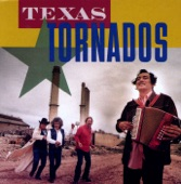 Texas Tornados - A Man Can Cry