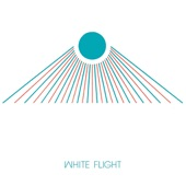 White Flight - Solarsphere