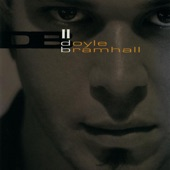 Doyle Bramhall II - Jealous Sky