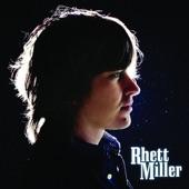 Rhett Miller - Another Girlfriend