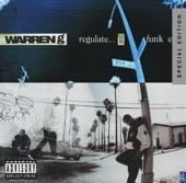 Warren G - Super Soul Sis Instrumental