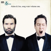 Adam & Joe's Song Wars, Vol. 1