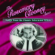 I'll Be Seeing You - Rosemary Clooney