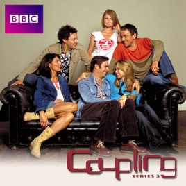 Coupling Series 3