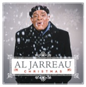AL JARREAU - THE CHRISTMAS SONG