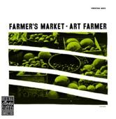 Art Farmer Quintet - Wailin' With Hank