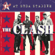 Should I Stay or Should I Go (Live) - The Clash