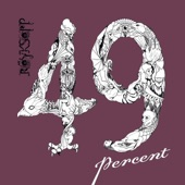Röyksopp - 49 Percent (Angello & Ingrosso Remix)
