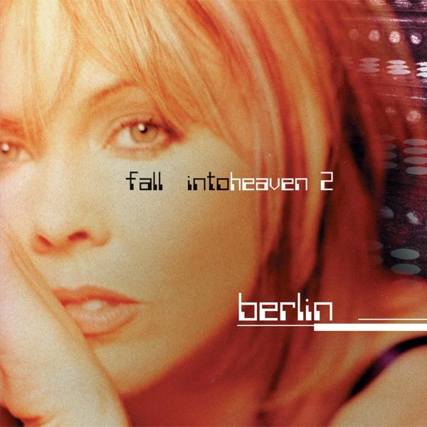 Fall Into Heaven - EP